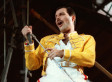 Freddie Mercury Remembered: Queen's Best Musical Moments (VIDEOS)