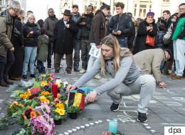 Warum Terrorismus erfolgreich ist – und uns so schockiert