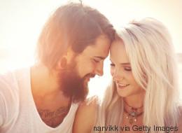 Top Five Date Ideas in Australia