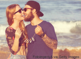 Liebes-Horoskop: So flirtet der Krebs im August
