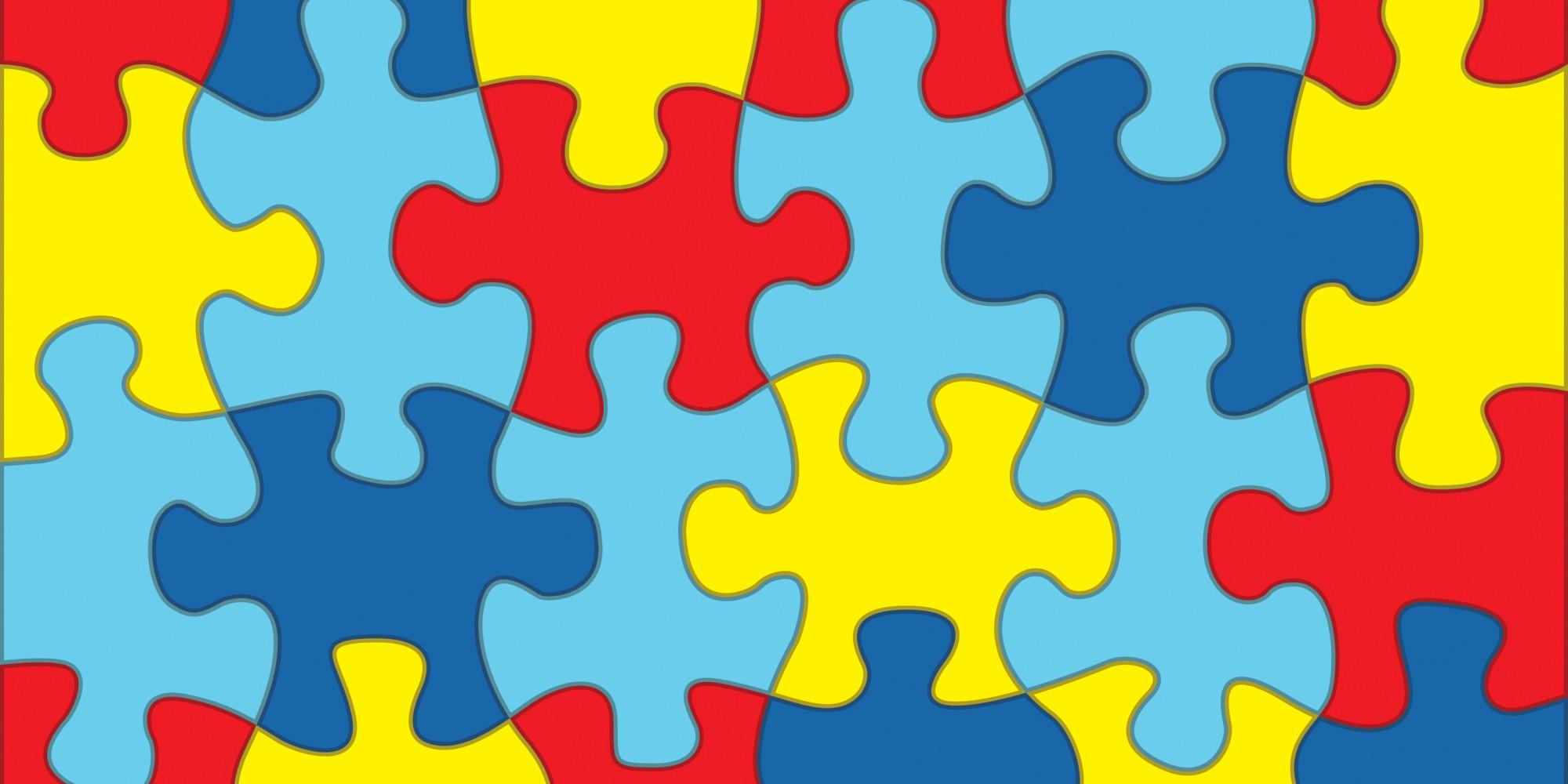 Autism: Useful Tips For School Teachers | Back To School ...