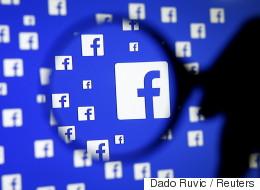 Vous n'êtes pas convaincus que Facebook domine Internet?