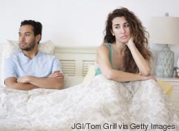 Quand ils parlent de sexe, les célibataires sont de beaux menteurs