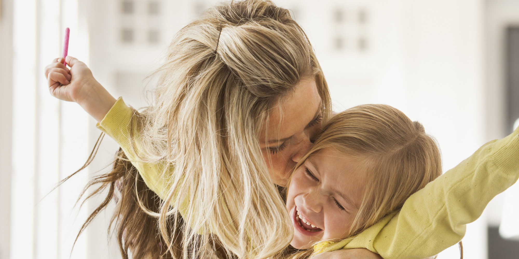 confessions of a dyslexic mother huffpost uk