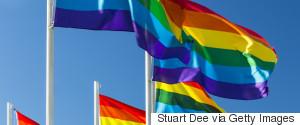 LGBT CANADA