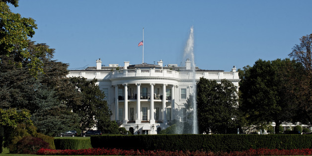 view download images  Images The '13 Keys' to Winning the White House | HuffPost