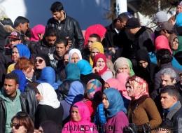 Terrorbekämpfung: Warum eine offene Jugendpolitik so wichtig ist
