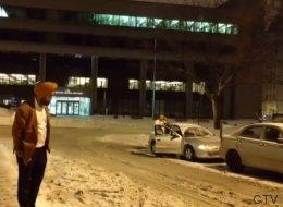 L'attaque contre un Sikh à Québec n'était pas raciste, selon la police