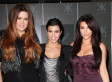 Kardashians Cancel Christmas Special: Are They On The Brink Of Kollapse?