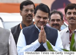 Shani Shingnapur Temple: Law And Order Must Not Be  Disturbed For Publicity, Says Devendra Fadnavis