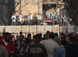 Caroline Sinz, French TV Journalist, Claims Assault By Cairo Protesters