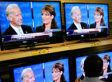 VP Debate: Who Won... Reactions, News Analysis