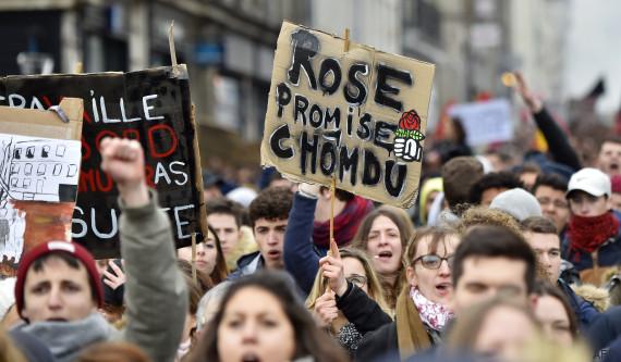 rose promise chomdu