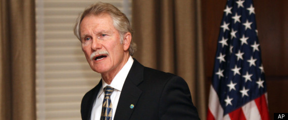 Kitzhaber Death Penalty