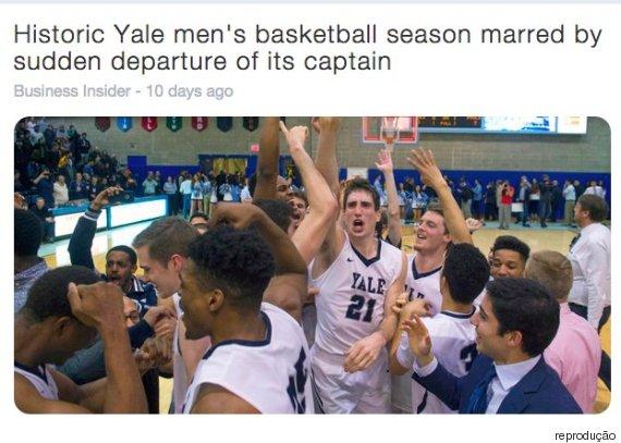 histórica temporada do basquetebol masculino
