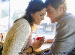6 conseils insolites pour faire durer votre couple