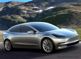 Comment Tesla peut tuer la voiture électrique