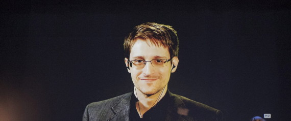 insight on edward snowden essay Lon snowden on his son, on the courage of john and bonnie  with his  permission, published for the first time here is lon snowden's essay — a father   i have no unique insight regarding the decisions made by my son or.