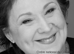 Les artistes saluent Rita Lafontaine au Théâtre du Rideau Vert (PHOTOS)