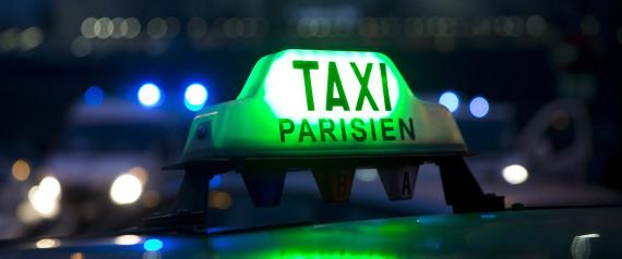 les trois questions que pose le rachat par l 39 tat des licences des chauffeurs de taxis. Black Bedroom Furniture Sets. Home Design Ideas