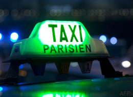 Un fonds annuel de 100 millions d'euros pour racheter des licences de taxis