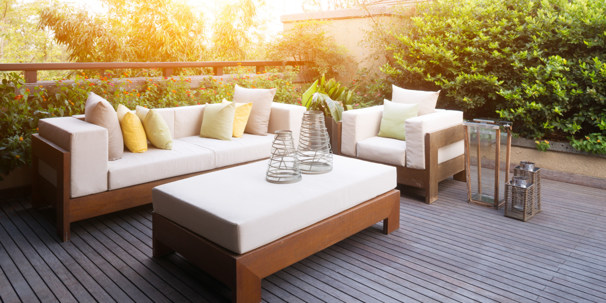 50 Beautiful How to Clean Vinyl Patio Furniture Outdoor