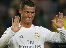5 motivos por los que sería imperdonable que el Madrid no ganase el Wolfsburgo