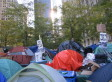 Occupy 2.0: One Month After Raid, Protesters Look Beyond Zuccotti