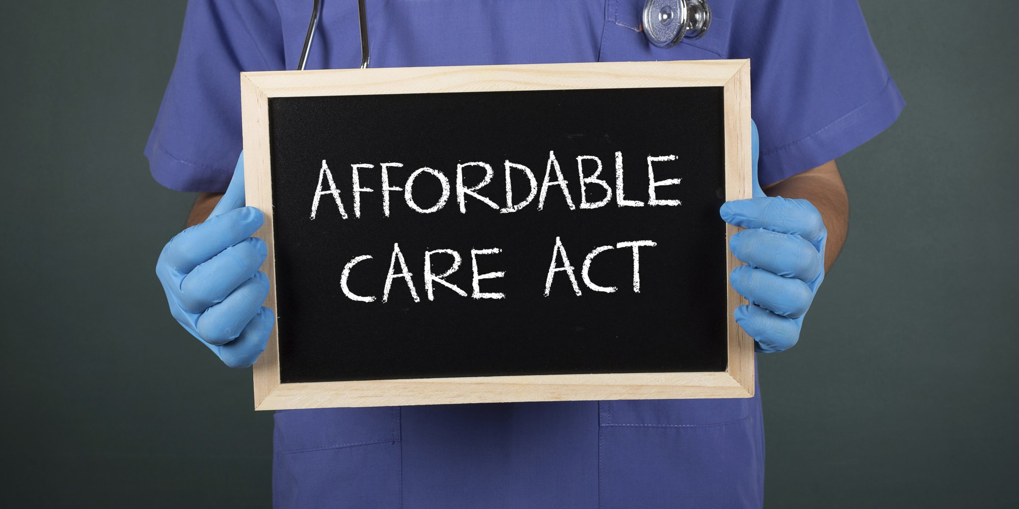 Patient Protection and Affordable Care Act Implementation