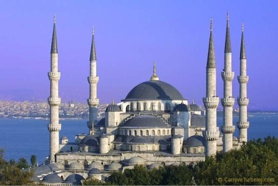 sultan ahmmed