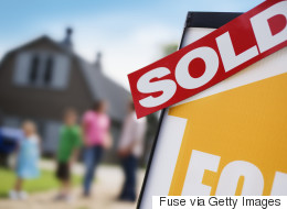 5 Tips On Selling A Home Before Foreclosure