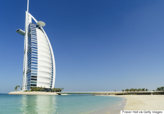 Star ratings australia on what a 5 star hotel actually for 6 star hotel dubai