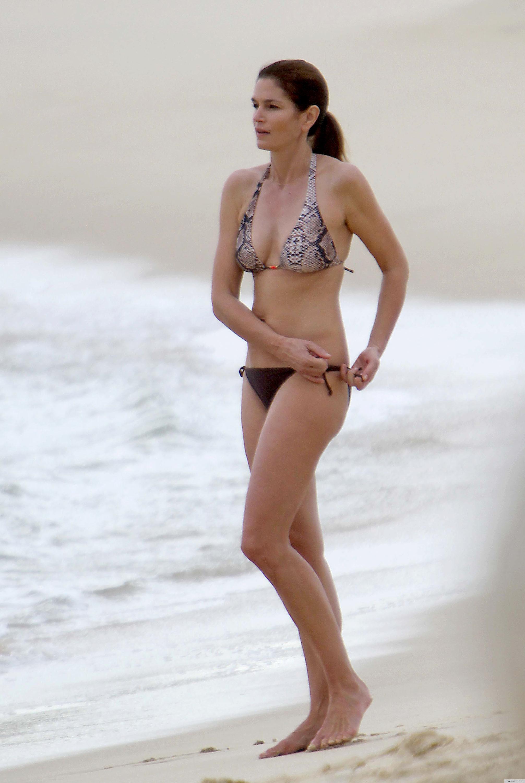 Cleavage Elizabeth Ruiz nude (33 photos), Cleavage