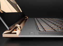 Le MacBook d'Apple n'est plus l'ordinateur le plus fin du monde