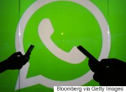 La technologie numérique face au cyberterrorisme, ces applications mobiles qui font peur aux émirs du net