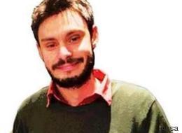 Caso Regeni: in attesa di risposte dall'Egitto, continua la mobilitazione su Change.org