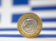 As Another Economic Crisis Approaches, Greece and Euro Should Consider a Divorce
