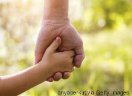 7 choses à ne pas jeter pour les transmettre un jour à vos enfants