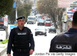 Jordania ha avanzado mucho en la lucha contra el terrorismo, y casi nadie se ha dado cuenta