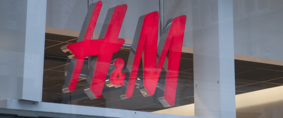 HM STORE