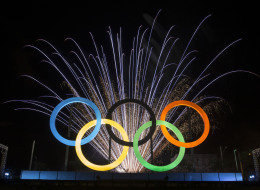 Québec abandonne l'aventure olympique