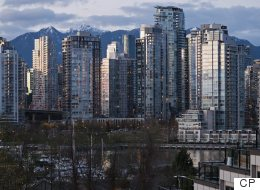 Alberta's Woes Will Boost T.O., Vancouver House Prices: Report