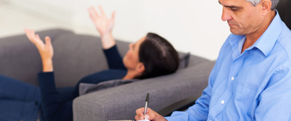 PSYCHOTHERAPY HEALTHCARE