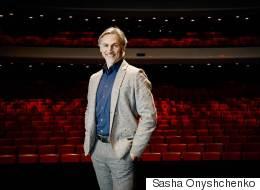 Un ancien de la Scala et du Bolchoï prendra la tête des Grands Ballets Canadiens(ENTREVUE)