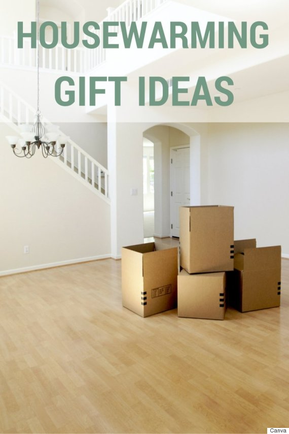 20 Housewarming Gifts 50 Or Less