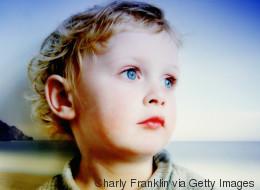 L'autisme: reconsidérer la nature humaine