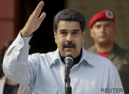 Venezuela tendrá 4 días laborables para ahorrar energía