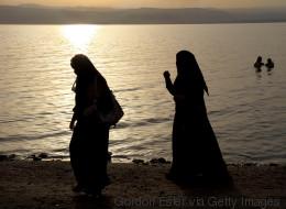 Jordanien: Warum Frauen anfangen sollten, an sich zu glauben