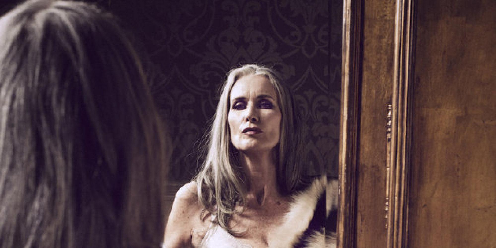 Nicola Griffin Nude Photos 32