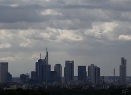 Deutschland steht vor einer dramatischen Krise - und die wird uns alle betreffen